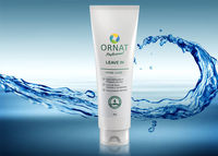 Leave in for Hair - Ornat Crescer Line -