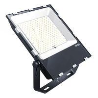 LED floodlight LFL. H02 -
