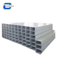 Refrigerado de bandeja de cable de aleación de polímero Factory Outlets -