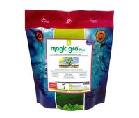 Magic Gro Plus -