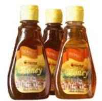 Organic Honey -