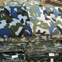 Insect Repellent Clothing for camouflage unirofm -
