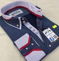 MM slimfit men's shirts -