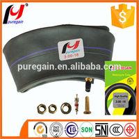 motorcycle inner tube 300-14 -