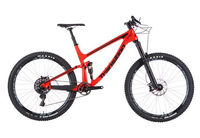 2017 Transition Scout Carbon 3 Complete Mountain Bike for sale -