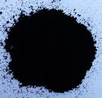 Carbon black N330,N339,N375- Beilum Carbon Chemical Limited -