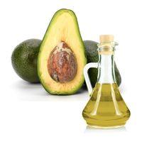 óleo de Abacate -