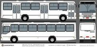 BUSES AND TRUCKS -