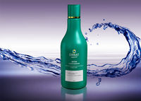Hair Detox Conditioner - Ornat Crescer Line -