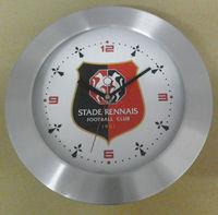 personalised wall clocks -