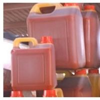 Red Palm Oil / Refined Palm Oil / Palm Kernel Oil For Sale  -