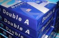 Mejores lidad doble A4 papel, Xeroros, tabaco artículos para la exportación -