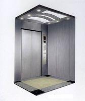 乘客电梯 -