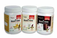 Peanut Protein Powder -