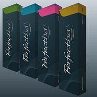 Buy Perfectha Derm, Perfectha Derm Deep & Perfectha Derm Sub-Skin -
