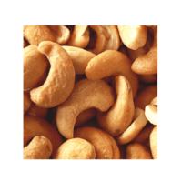 Cashew Nut -