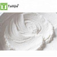 Glicose poli alimento natural ingrediente adoçante fibra dietética -