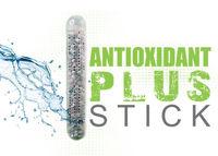 Antioxidante Plus Stick -
