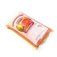 Guava Pulp -