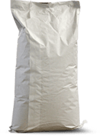 Organic Agave Inulina -