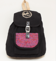 Backpack Goóc Women - Carina -