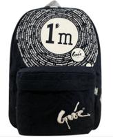 Tamar Backpack Gooc -