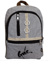 Goóc Copacabana Backpack -