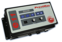 Alignment - Signal Processors - E-11A -