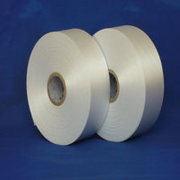 polyester  nylon cotton  label fabric -