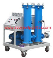 Portable Oil Filtration Machine,Oil Filter Carts -