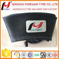 motorcycle inner tube 275-17 -