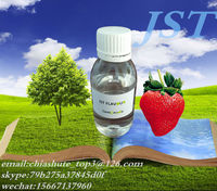 Jashut Selling Flavor Concentrate -