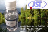 Jashut sells high quality cool agent -