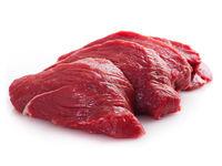 Carne de vaca -