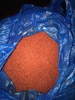 Semillas de achiote, Roucou, Achiote -