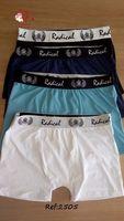 Underwear REF: 2505 -