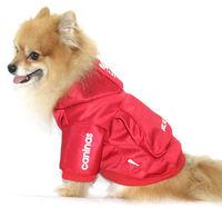 Abrigo canino -