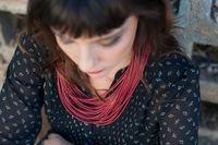 Adjustable Necklace |Essamulher -