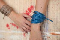 Bracelet Nest -