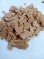 Rice Bran Wax -