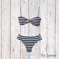 Brazilian Beachwear - bikini -