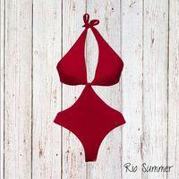 Body-Swimsuit -