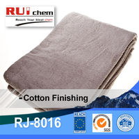 Silicona ablandamiento agente RJ-8016A -