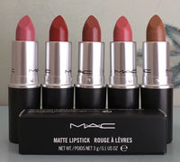 COSMETICS, MAC LIPSTICKS, LIP BALM, YSL, DIOR, CHANEL, TOM FORD, EYESHADOW, FOUNDATION, MAKEUP COSMETICS -