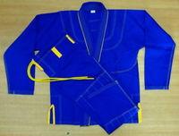 Brazilian Jiu Jitsu G , BJJ Gi , Custom Jiu jitsu gi , Kimono manufacturer Supplier  -