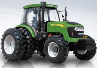 Sadin SD2204  Farm Tractor -