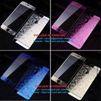 Mobile Phone Case & Screen Protector. -