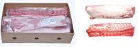 Pork Loin bone in -