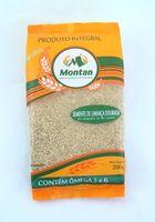 Golden Flaxseed -