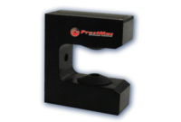 Alignment - Photoelectric Sensors - SE-5540 -